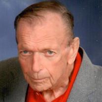 Kenneth C. Larson Jr.