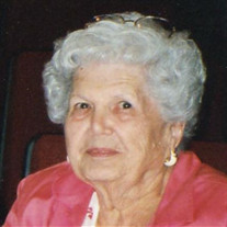 Mrs.  Shirley F.  Hawkins