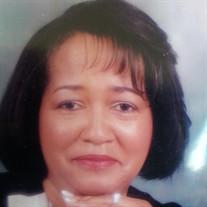 Rhonda De'Mon
