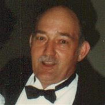 William Donald Zuchowski