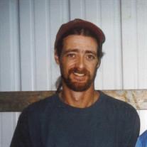 Kirk Boyd