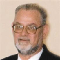 Mr. Gayle Nichols