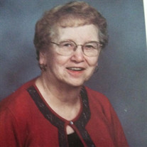 Maxine M. Sohn