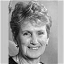 Mary Rachel Tumbusch