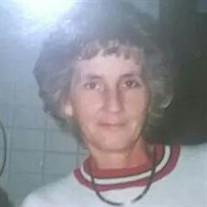 Irma J. Tirey