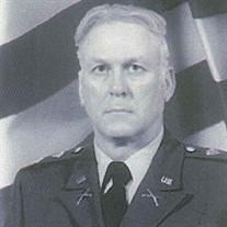 Ray E. Fioretti
