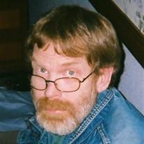 Mr. Chuck O'Connor