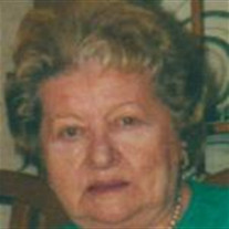 Frances M. Skok