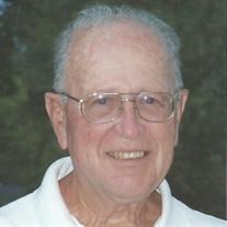 David H. Williams