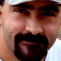 Ricky Lee Ballard Sr.