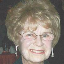 Rita J. Snyder