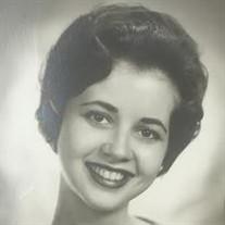 Amanda R. Butler