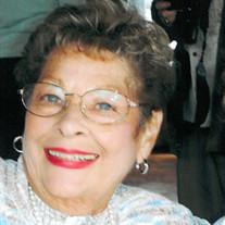 Mrs Jacqueline F Herrmann - Jacqueline-Herrmann-1423746586