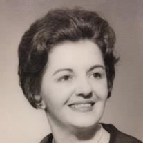 Mrs.  Ann  Foley