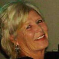 Helen Trahan Vallot