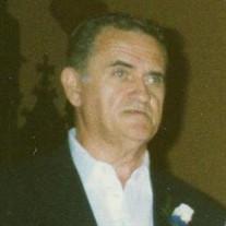 Robert L. Garecht