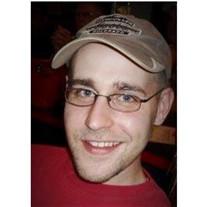 Brady  J.  Witucki