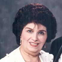 Theresa Giampoli