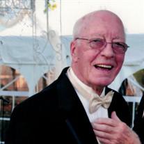 Eugene A. Baker Sr.