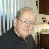 George  Sura, Jr.