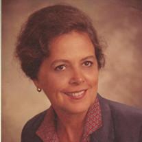 Nancy J. Krchniak