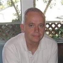 David  Michael  Philipp