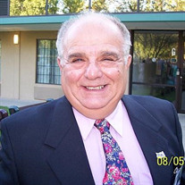 Richard J. Ottalagano Sr.