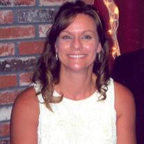 Mrs. Renae Holland Jakubisn