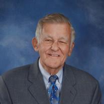 Ralph Smith