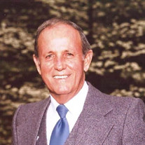 Edward J.  Dill