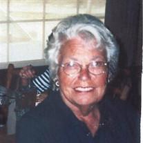 Donna J.  Hokanson