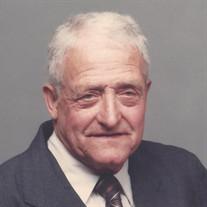 S. Roy Funk