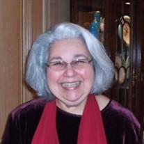 Maria  Carneiro Frota
