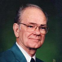 John Kyle Brice Sr