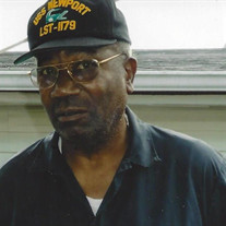 Mr.  Lawrence R. Lewis Jr.