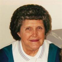 Mrs. Dorothy M. Lipski