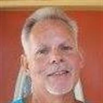 Gary Donald Roblyer