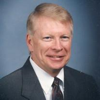 Frazier McConnell Miller Sr.