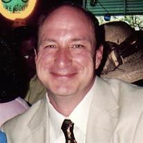 Roger Lee Bonn