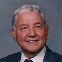 C. Landrum Bowen