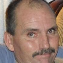 Mr. Brett A. Welsh