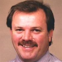 Wayne Prilipp