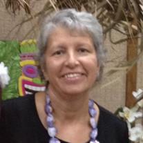 Connie Y.  Ryals