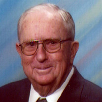James L. Waters