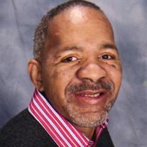 Charles Hugh Gordon Sr. - Charles-Gordon-1424263215