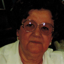 Yvette C. Cox