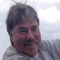 John Smelker