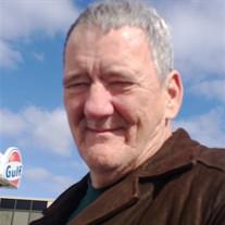 John K. Wood