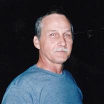 Larry Wayne Butler