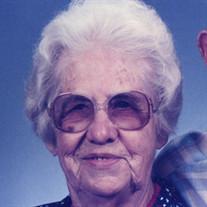 Helen M. Tompkins
